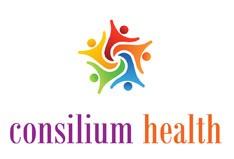 Consilium Health